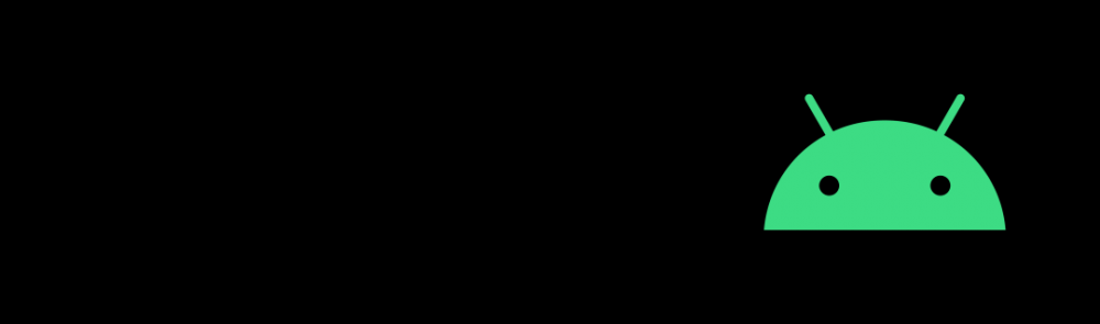 Kotlin Vocabulary   内联类 inline class