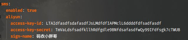 最详细的自定义Spring Boot Starter开发教程