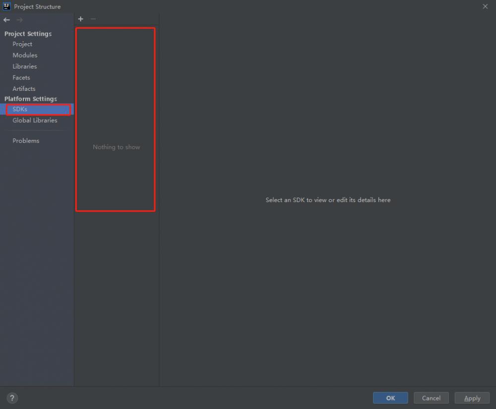 IntelliJ IDEA插件开发的简单流程