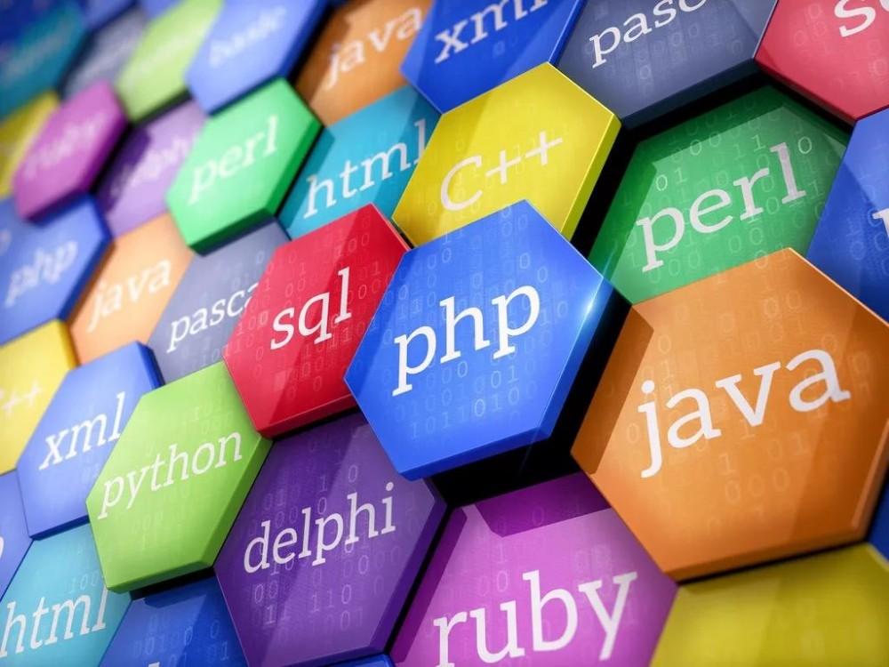 Go、Java、C++,下一代测序工具开发谁更强?
