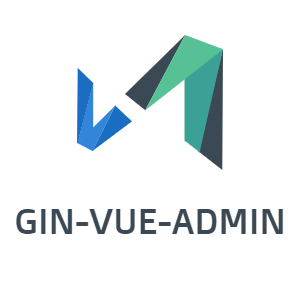 gin-vue-admin:基于 Gin + Vue 搭建的后台管理系统框架