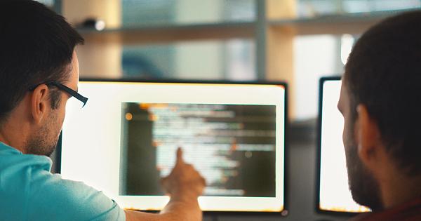 AWS 专家教你使用 Spring Boot 和 DJL ,轻松搭建企业级机器学习微服务!