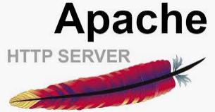 服务器软件大扫盲