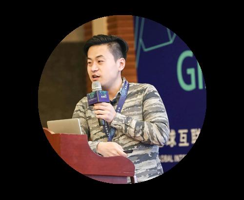 中国最大 Java 用户组联手 Spring 来直播啦!