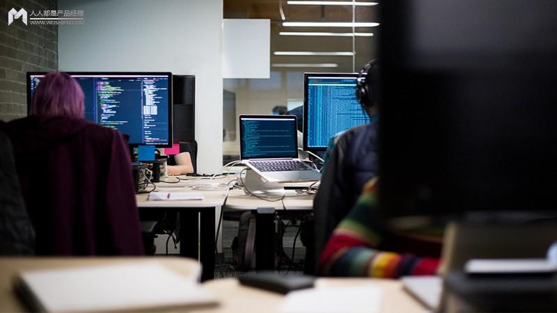 """产品经理懂点技术(1):程序员讲的""""微服务""""到底是什么?"""