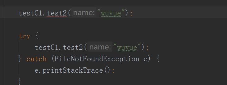 从Kotlin协程的实战 看 kotlin与java 在异常处理上的不同(Checked Exception)