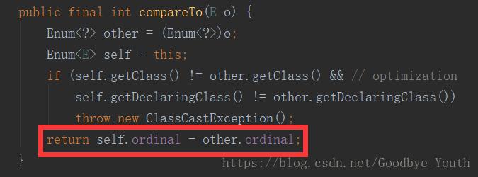 Class -- 05 -- TimeUnit类常用方法解析