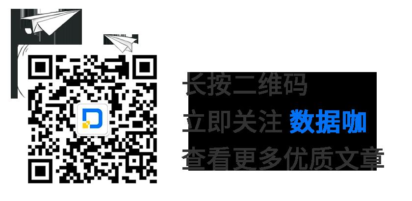 基于vue(element ui) + ssm + shiro 的权限框架