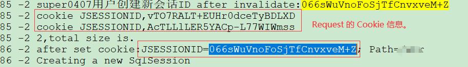 Java Web 应用 Cookie 安全指南