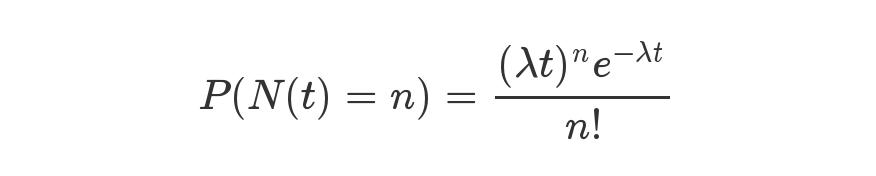 面试难题:为什么 HashMap 的加载因子是0.75?
