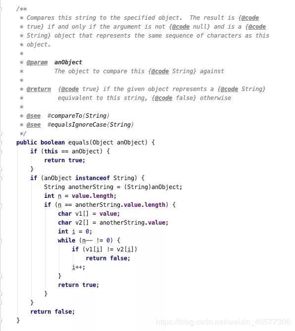 有关 HashMap 面试会问的一切