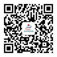 「Java面试题精华集」1w字的Java集合框架篇(2020最新版)附PDF版 !