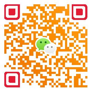 微服务-Android客户端: 实现注册和登录