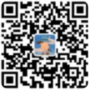 Spring事务管理实现方式(注解,Xml)