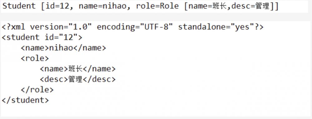 从JVM设计者的角度来看.class文件结构,一文弄懂.class文件的身份地位