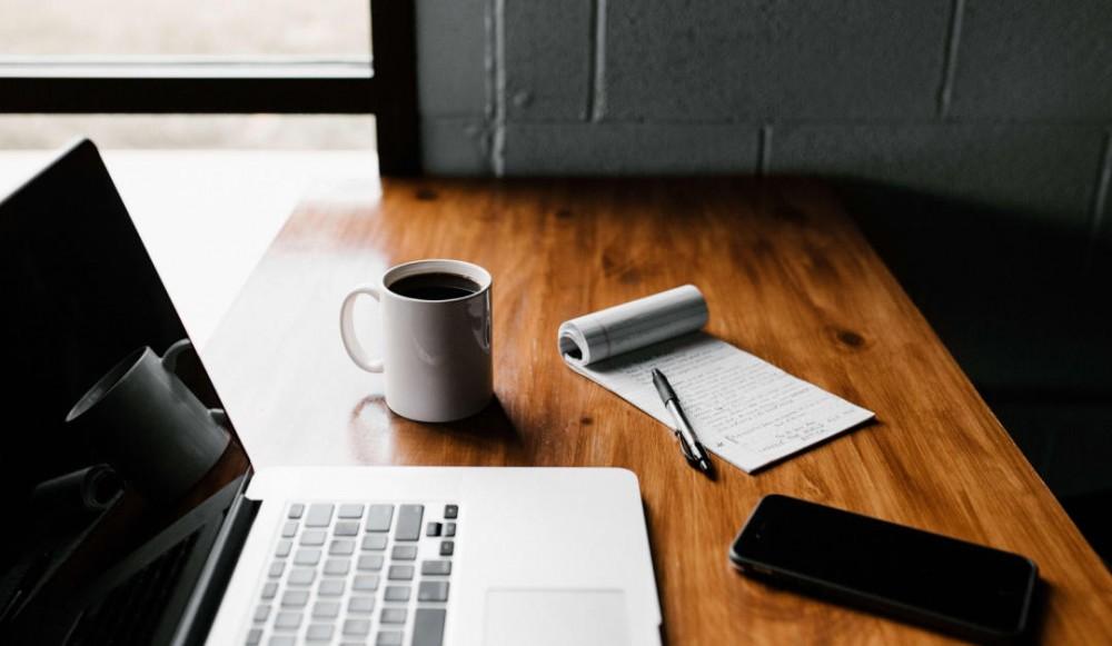 2020年如何搭建一个适合自己的 blog