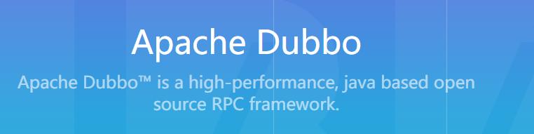 [CVE-2020-1948] Apache Dubbo 反序列化漏洞分析