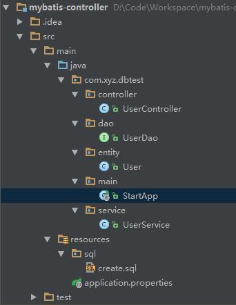 Springboot整合分页插件PageHelper步骤解析