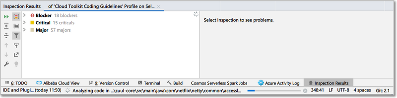 插件推荐:如何将Java编码规范落地实际开发中