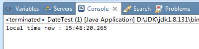 别用Date了,Java8新特性之日期处理,现在学会也不迟!