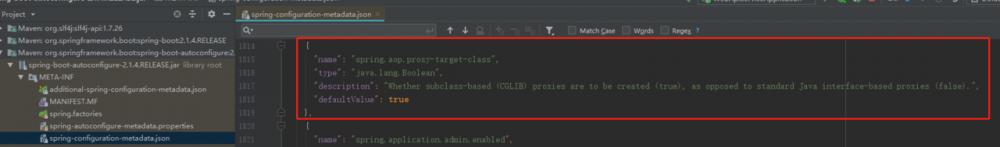 面试必问系列之CGLIB动态代理