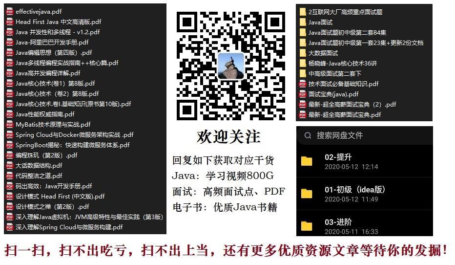 【SpringBoot搭建个人博客】- 博客详情页面显示(十一)