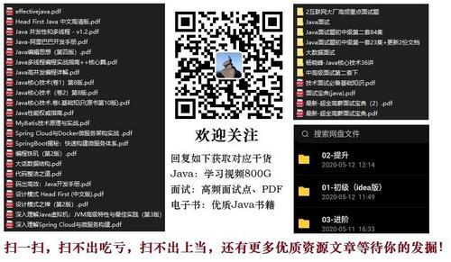 【SpringBoot搭建个人博客】- 博客首页显示(十)