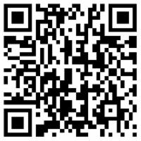 3年开发经验,挂在了MyBatis十八连环问上!精通MyBatis源码,有多吃香?