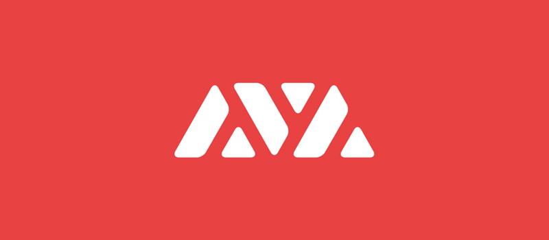 AVA Labs 首席协议架构师 Ted:HotStuff 和 Avalanche 以最终实用性出发,具备较强的落地能力