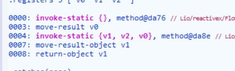 将FART和Youpk结合来做一次针对函数抽取壳的全面提升