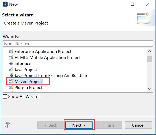 IDEA实现 springmvc的简单注册登录功能的示例代码