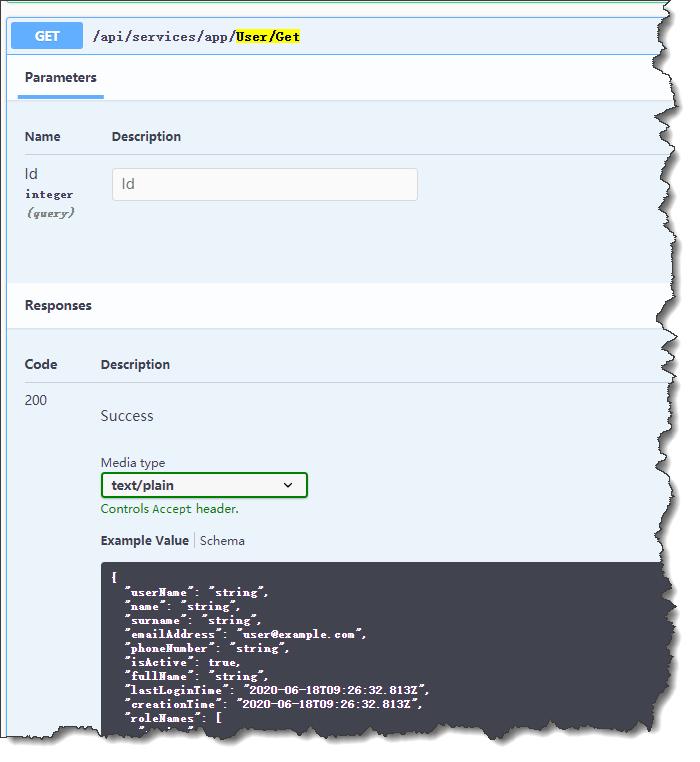 循序渐进VUE+Element 前端应用开发(12)--- 整合ABP框架的前端登录处理