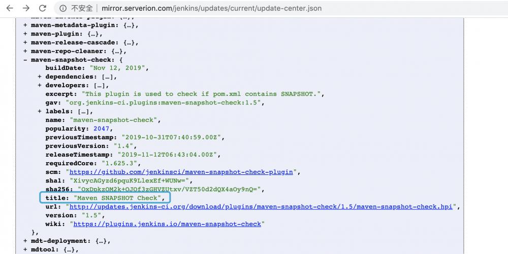 使用 Python 制作酷炫多彩的 Jenkins 插件词云图 原 荐