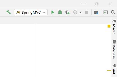 SpringMVC之文件上传