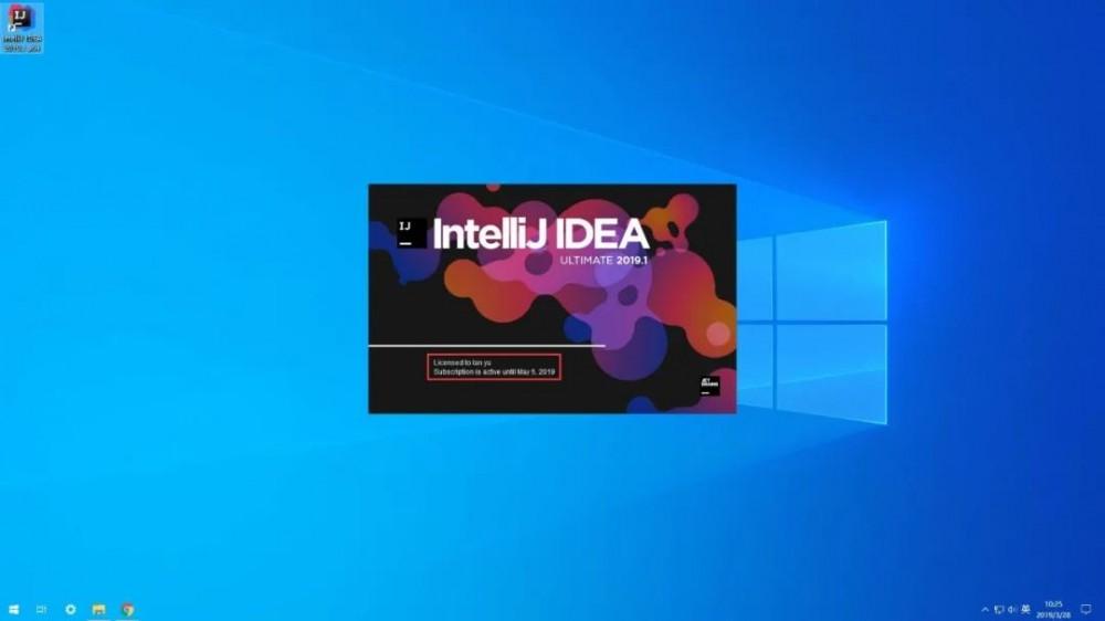 高效开发:IDEA Debug技巧