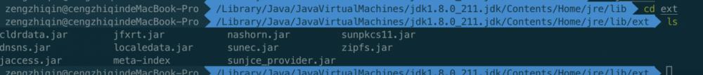 JVM里面Java类的生命周期,一篇搞定