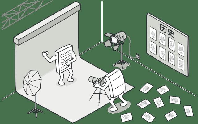重学 Java 设计模式:实战备忘录模式「模拟互联网系统上线过程中,配置文件回滚场景」