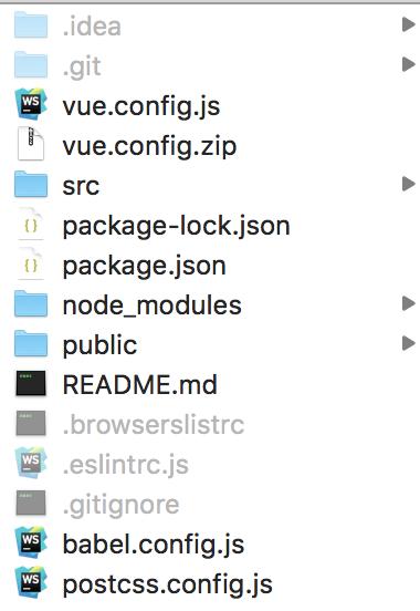 前后端分离开发,Vue 如何处理跨域问题?