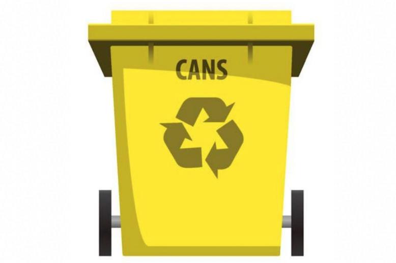 【趣话编程】一个Java对象的回忆录:垃圾回收