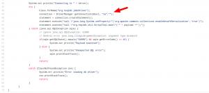 F5 BIGIP TMUI RCE漏洞(CVE-2020-5902)重现及注意点