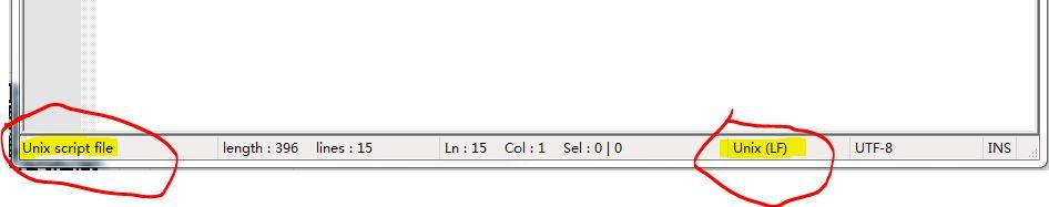 通过GIT hook触发Jenkins自动编译填坑日记