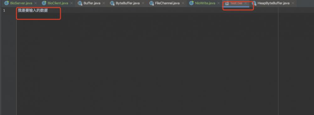 你知道Java中的流操作么?