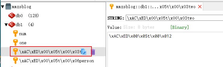 SpringBoot整合Redis做缓存,实战分享