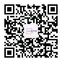 SpringBoot 源码解析——源码模块功能分析