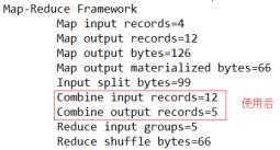java大数据最全课程学习笔记(6)--MapReduce精通(二)--MapReduce框架原理