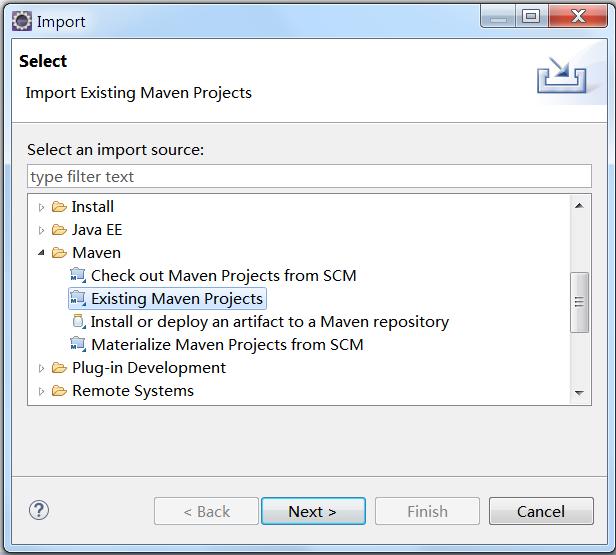 一文解决springboot打包成jar文件无法正常运行的问题