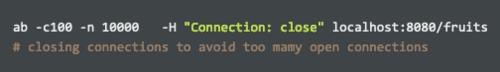 云原生时代,Java还是Go?
