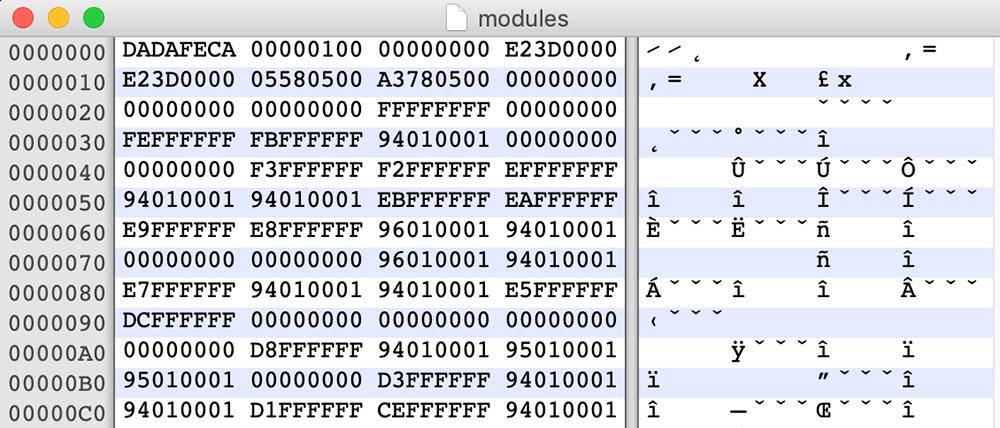 对新型勒索软件出现的首个样本——Tycoon进行分析