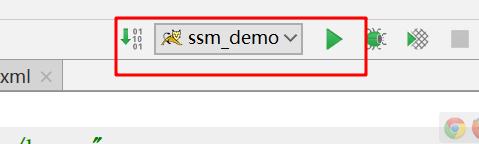 手把手教你用IDEA搭建一个完整的SSM项目