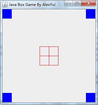 浅谈Java的SPI技术
